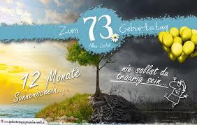 Wetter Bad Lausick Interessenvereinigung Für Körperbehinderte Des Muldentales E V 2