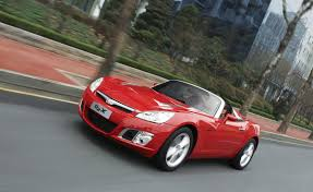 opel saturn car designs seoul show daewoo g2x aka saturn sky or opel gt