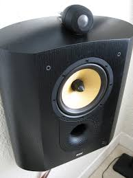 b w home theater gremal u0027s home theater gallery speaker gallery 49 photos