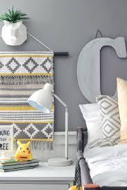 Cute Wall Tapestry Wall