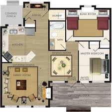 small house floor plans cottage 420 best house plans images on small houses floor