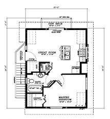 in suite plans custom garage suites edmonton garage builder plans