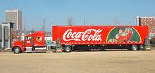 siege coca cola the coca cola company wikipédia