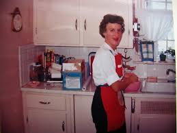 1960 Kitchen by 100 Vintage 1950 Kitchen Best 25 Vintage Stuff Ideas On