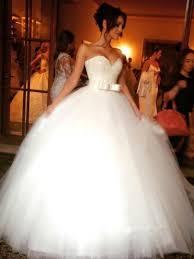 wedding dresses plus sizes gown wedding dresses cheap plus size gown wedding