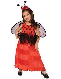 Lady Bug Halloween Costume Baby Bug Halloween Costumes Costumelook