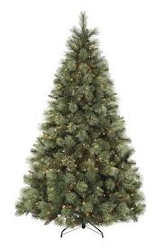 menards trees christmasndaa