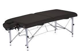 earthlite massage table bag earthlite luna massage table package