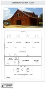 100 open loft house plans indian house plans for 1200 sq ft