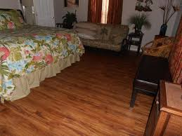 Tranquility Resilient Flooring Top 3 Click Vinyl