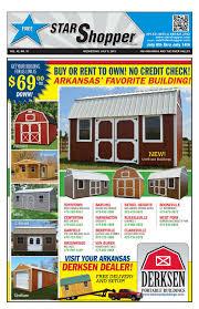 nissan armada for sale northwest arkansas star shopper july 8 2015 issue by star shopper issuu