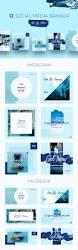 18 best banner templates images on pinterest advertising