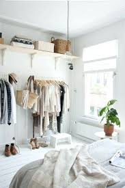 ideen fã rs schlafzimmer zimmer einrichten ideen coole idee fa 1 4 r einzimmerwohnung