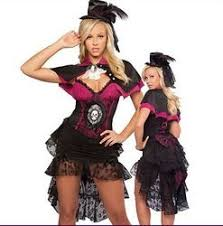 Quality Halloween Costumes 57 Halloween Costumes Images Costumes