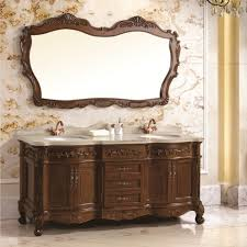 Selling Used Kitchen Cabinets by Cabinet Used Bathroom Vanity Cabinets Hotel Bathroom Vanity