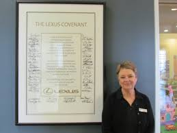 lexus is made by whom meet our sales u0026 service departments lexus of naperville