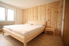 Schlafzimmer Holz Zirbe Schöne Schlafzimmer Der Schreinerei Burkhardt Aus Sulzbach