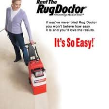 Rent A Rug Doctor From Walmart Rug Doctor Customer Service Roselawnlutheran