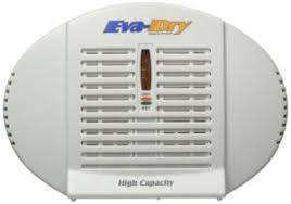Bathroom Dehumidifier The Best Battery Operated Dehumidifiers For Bathrooms