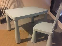 table et chaise enfant ikea table et chaise enfant ikea table chaise ikea enfant martin