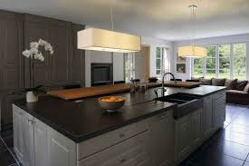 kitchen lighting island how to create the kitchen lighting advice central