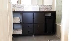 bathroom vanity storage ideas bathroom bathroom linen cabinets ikea linen storage ideas linen