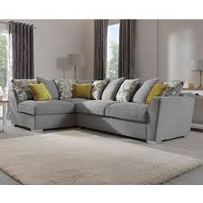 Best Sofa Style File Images On Pinterest Sofas Living Spaces - Purchase sofa 2