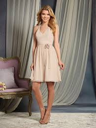 alfred angelo stock sales dresses blossoms bridal u0026 formal dress store