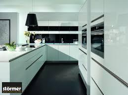 winkelküche mit elektrogeräten küche mit elektrogeräten vergleichen tipps vom profi