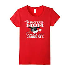middle school graduation gifts middle school graduation gifts for