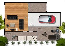 Home Interior Design Games For Exemplary Home Interior Design - Home design games