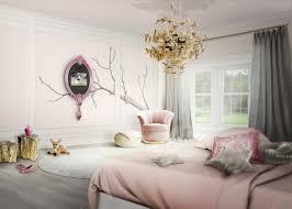kids bedroom furniture brands you cannot miss at maison et objet