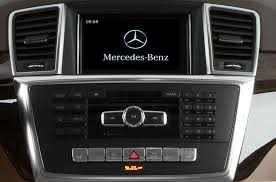 lexus rx 350 vs mercedes ml350 used 2014 mercedes benz m class ml 350 4matic suv in pleasanton