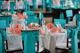 teal wedding 10 planning ideas for a teal wedding mywedding