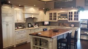 ebenisterie cuisine armoire de cuisine laval montréal rive nord armoires cuisi