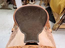 mike u0027s custom saddle shop barrel saddles western saddles