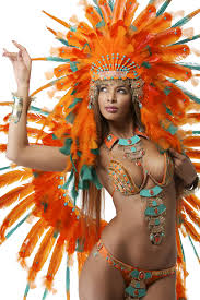 halloween stores in panama city fl comanche sunset tribe carnival costumes 2014 dance dance
