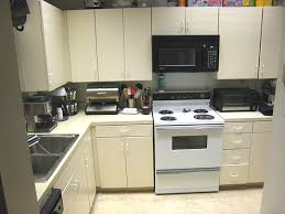 small kitchen makeovers ideas the best way for designing beautiful small kitchen small kitchen