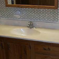 Resurfacing Kitchen Countertops Kitchen Countertop Resurfacing