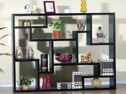 interior uk cabinet stunning narrow black bookcase 17 best ideas