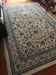 carpet ikea carpet ikea durable stain resistant beige white black in