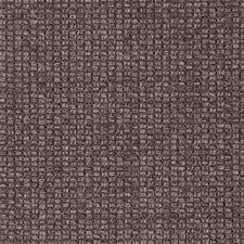 Discount Upholstery Fabric Stores Near Me Belgium Basketweave Upholstery Steel Discount Designer Fabric