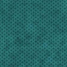 Muster Blau Grün Kostenlose Illustration Blaugr禺n Gr禺n Diamant Formen