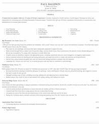 Resume For Agriculture Jobs by Farming Fishing And Forestry Resume Samples