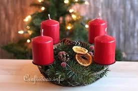 Christmas Centerpiece Images - christmas decorating ideas christmas centerpieces