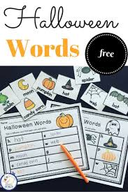 577 best halloween fall teaching images on pinterest