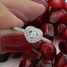 wedding ring depot wedding rings depot if you can it we can make it