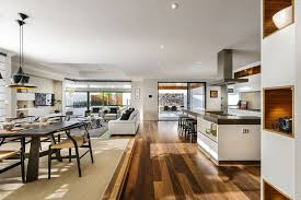 kitchen design ideas fabulous glamour modern lighting dining room