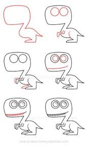 how to draw a monkey adorable animals pinterest monkey