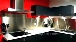 plaque en verre pour cuisine plaque de protection murale pour cuisine plaque protection plaque